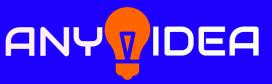 Any Idea Club ต้องการแชร์ประสบการณ์ แนวคิดแบบใหม่ หรือข้อมูลเพื่อเป็นการ ต่อยอดความรู้ในอนาคต ซึ่งอาจมีประโยชน์หลากหลาย ผู้รับชมเวปโปรดใช้วิจารณญาณ การเข้าถึงข้อมูล อาจผิดพลาดได้ ต้องขออภัยนะที่นี้ด้วย
