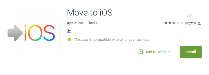 move_to_ios_1