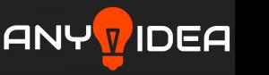 Any Idea Club ต้องการแชร์ประสบการณ์ แนวคิดแบบใหม่